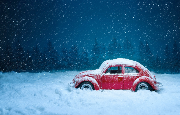 What German Car Maintenance Is Important for Wintertime?